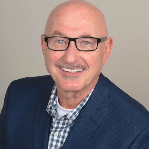 Gregg Brandyberry, Former Vice President of Procurement at Major Pharma Company, Joins Bioz Strategic Advisory Board
