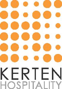 Kerten Hospitality