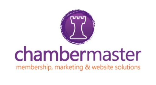 ChamberMaster Releases 2018 Association Industry Survey Results