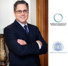 Dr. Andrew Lofman
