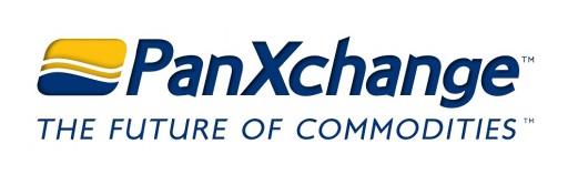 PanXchange Q4:  Live Launch U.S. Proppant Market, Matt Jansen Joins Board