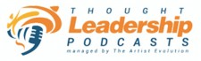 Thought Leadership Podcast