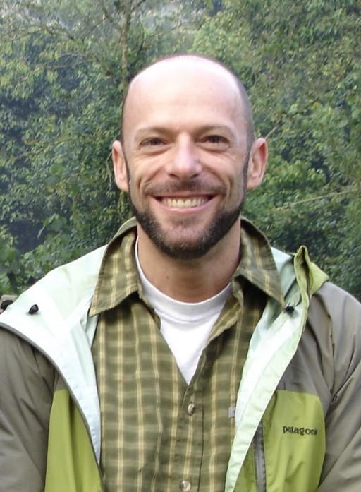 Rainforest Trust Appoints James Deutsch CEO