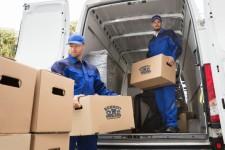 New York Moving Company