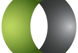 iCoreConnect Logo