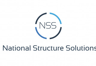National Structure Solutions