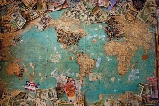 Less Than 3% of US Citizens Overseas Report Foreign Accounts Each Year Reports Bambridge Accountants New York