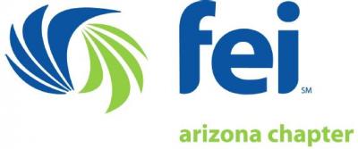 Arizona Chapter of FEI