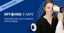 Optomed E-Safe