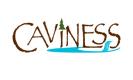 Caviness Landscape Design, Inc.