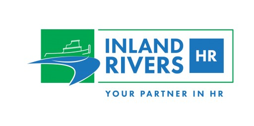 HR Company Opens to Serve Marine Industry