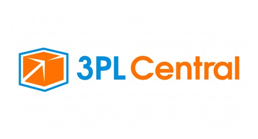 3PL Central Selects Andy Lloyd as Chief Executive Officer to Fuel Continued Growth