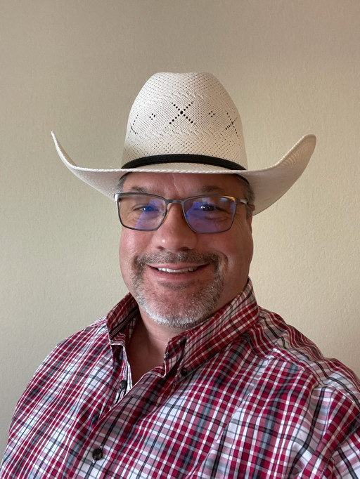Premium Automotive and RV Trade-in Tool eAutoAppraise Adds Scott Horton as Their New Director of Sales