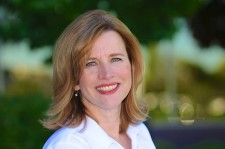 Jill Madinger