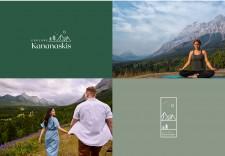 New Explore Kananaskis Website