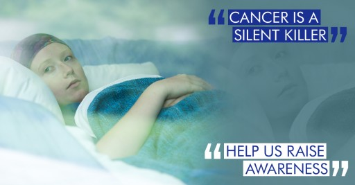 H1 Cinema Launches Inspiring Film on Cancer Awareness & Prevention Campaign on Indiegogo
