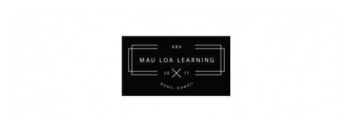 Mau Loa Learning Earns 2-Year Behavioral Health Center of Excellence Accreditation