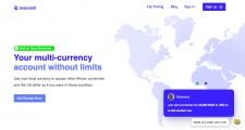 Sesacash Website