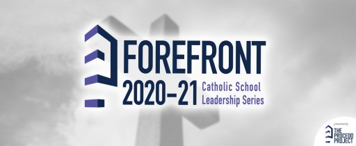 The Procedo Project Announces Catholic Leadership Offerings