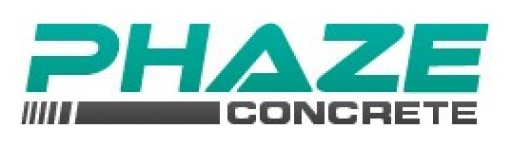 Five Facts You Need to Know About Phaze Concrete