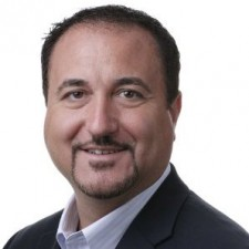 Michael Bekiarian