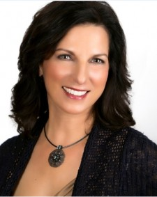 Kathleen Zemansky