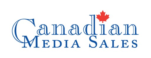 Canadian Media Sales Expands With Addition of Two Employees
