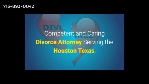 Affordable Family Lawyers In Iowa Colony, TX-713-893-0042