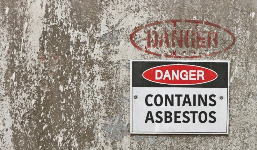 Cornerstone Training Institute Announces Re-Entry Asbestos Refresher Course
