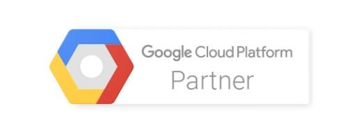 HTBASE Becomes a Google Cloud Partner