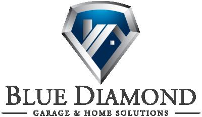 Blue Diamond Home Solutions, LLC