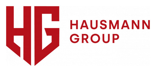 Hausmann-Johnson Insurance and the Benefit Services Group, Inc. Announce Major Rebrand as Hausmann Group