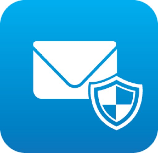 TocMail Inc. Announces New Bring-Your-Own-Server Program