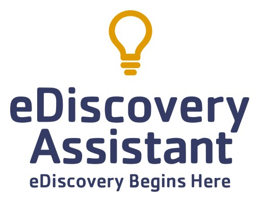 eDiscovery Assistant Unveils New Interface for Enhanced User Experience