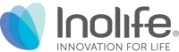 Inolife Sciences Corporation