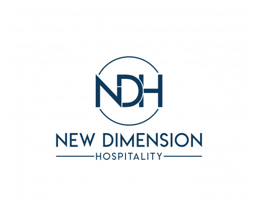 New Dimension Hospitality Hotel Management Company Launches in the Wake of Pandemic