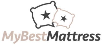 MyBestMattress.com