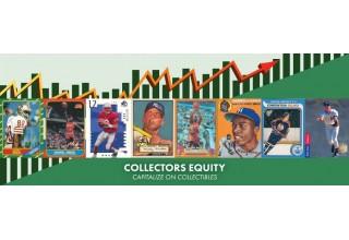 Collectors Equity Header