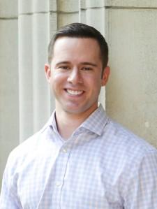 Jon Faccone - Founder of Halo Homebuyers