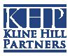 Kline Hill Partners LP