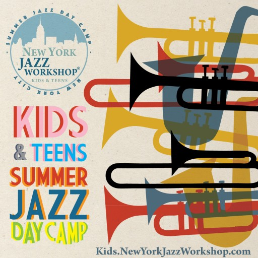 Three Reasons to Get Children Involved in Music This Summer