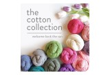 The Cotton Collection