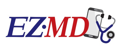 "Former NFL Players Are ""Changing Healthcare Across America"" with EZMD, a Convenient and Affordable Discount Medical Plan Designed to Benefit Individuals and Families for Just Pennies a Day"