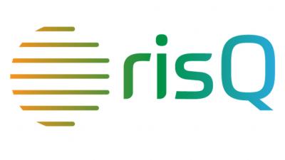 risQ Inc.