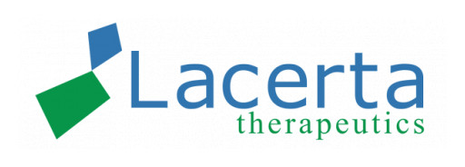 Lacerta Therapeutics Signs Gene Therapy Research Partnership with UCB