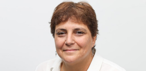 LEAP Network Member Dganit Vered Joins Smart Agro Fund as Their New CEO