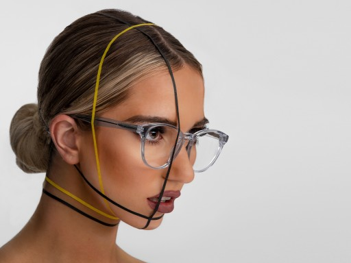 Hip Optical Helps Mid-Pandemic Consumers Outsmart Optical Glasses Brands That Rip Them Off