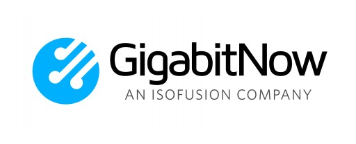 GigabitNow to Bring Gigabit Fiber Internet to Fullerton California