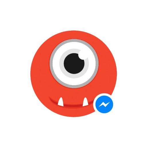 Machaao Reveals the Secret of Its Chatbot Success