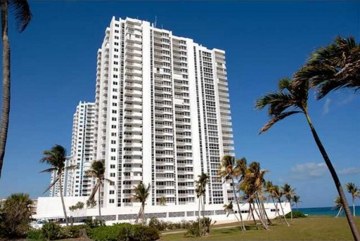 Renaissance Condos for Sale in Pompano Beach: Listing Alerts Show Latest Condos for Sale